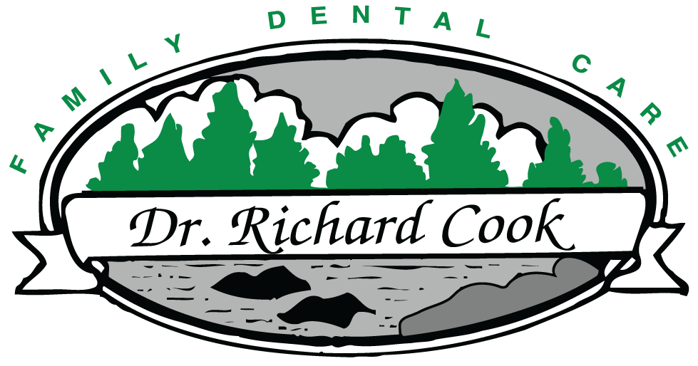 Cook Richard Dr